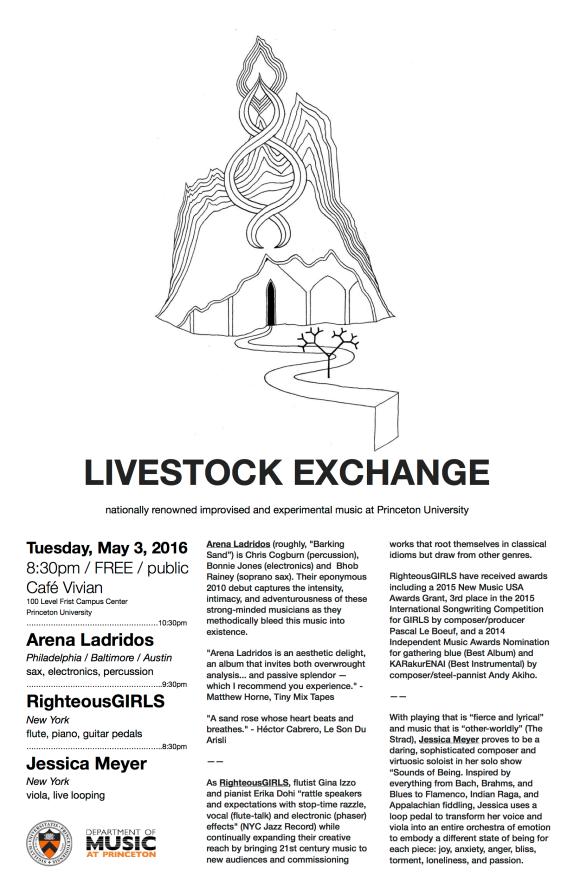Livestock 2016 poster EDIT 3